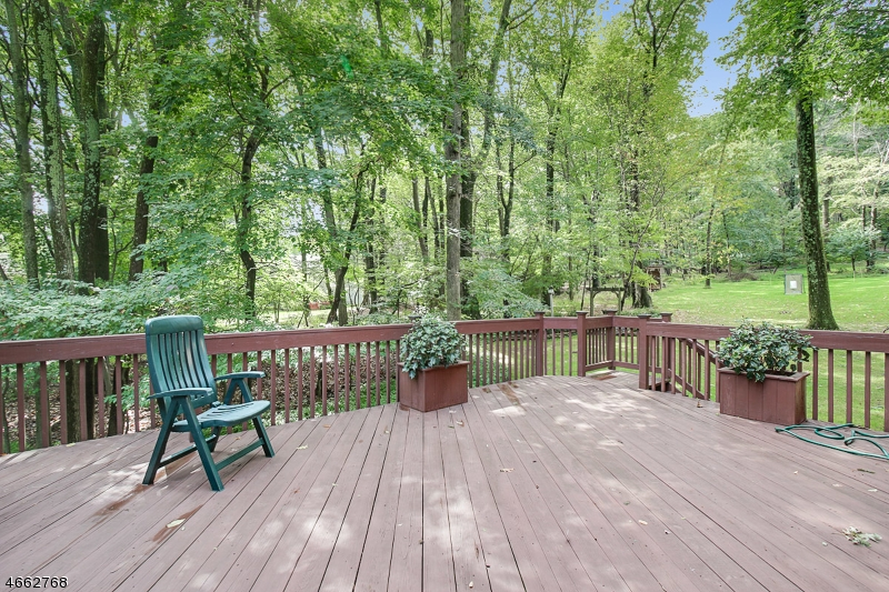 Additional photo for property listing at 39 Tammy Hill Trail  Randolph, New Jersey 07869 United States