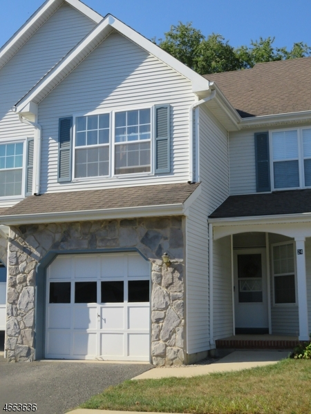 monmouth junction divorced singles Search monmouth junction, nj homes for sale, real estate, and mls listings view for sale listing photos, sold history, nearby sales, and use our match filters to find your perfect home in.