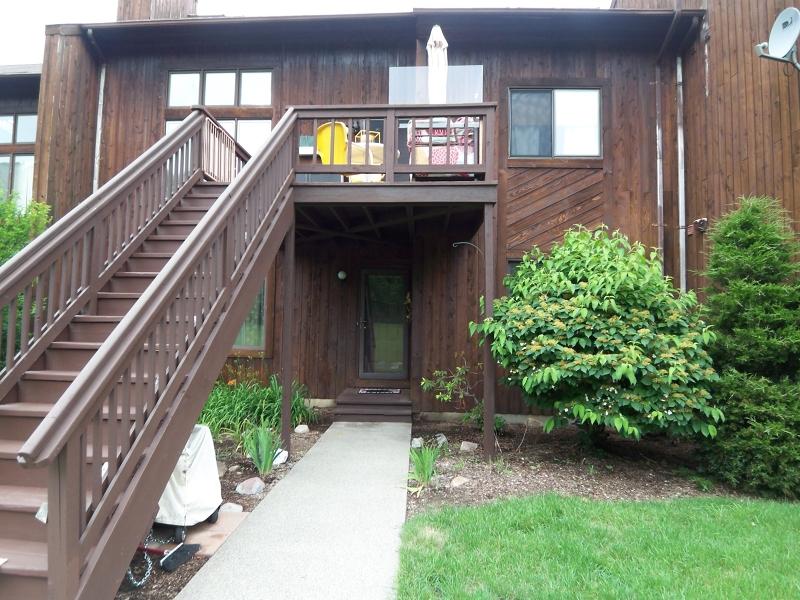 独户住宅 为 出租 在 1 HILTON HEAD DR UNIT 7 弗农, 新泽西州 07462 美国