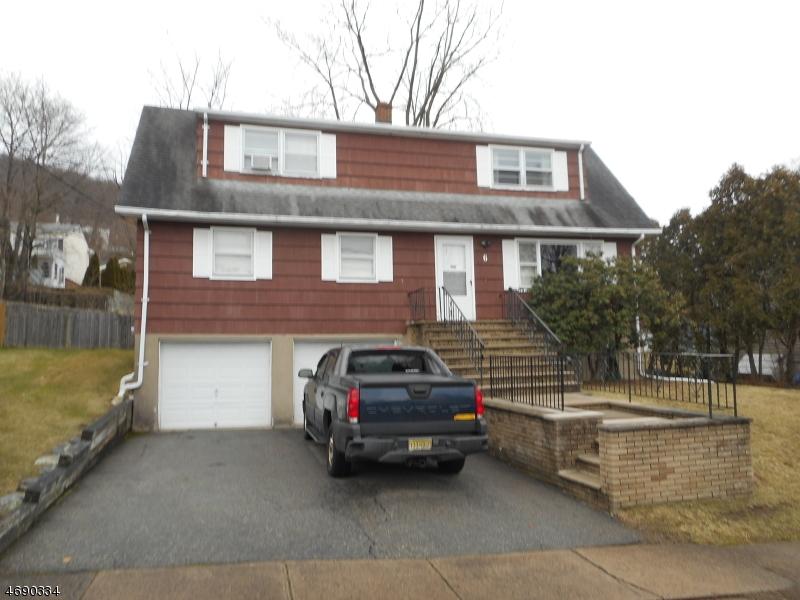 独户住宅 为 出租 在 6 Borman Drive Wanaque, 新泽西州 07465 美国