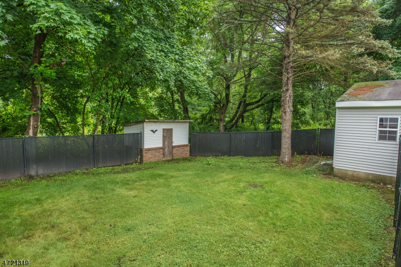Additional photo for property listing at 133 Richard Mine Road  Rockaway Township, ニュージャージー 07801 アメリカ合衆国