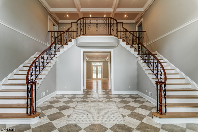 Additional photo for property listing at 101 Old Short Hills Road  Millburn, New Jersey 07078 États-Unis