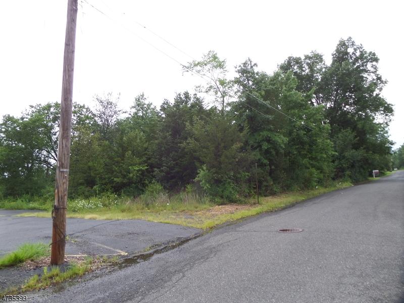 Terrain pour l Vente à Park Avenue Hillsborough, New Jersey 08844 États-Unis