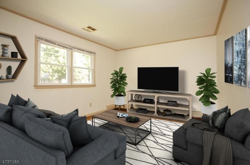 独户住宅 为 销售 在 9 Cardinal Court 蒙特维尔, 新泽西州 07645 美国