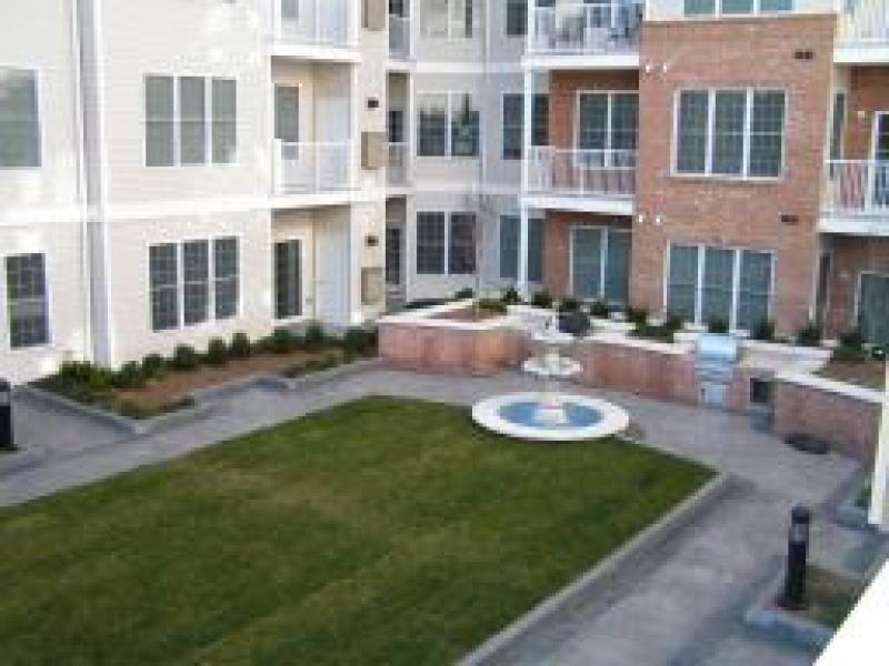 Maison unifamiliale pour l à louer à 7314 Coventry Court Riverdale, New Jersey 07457 États-Unis