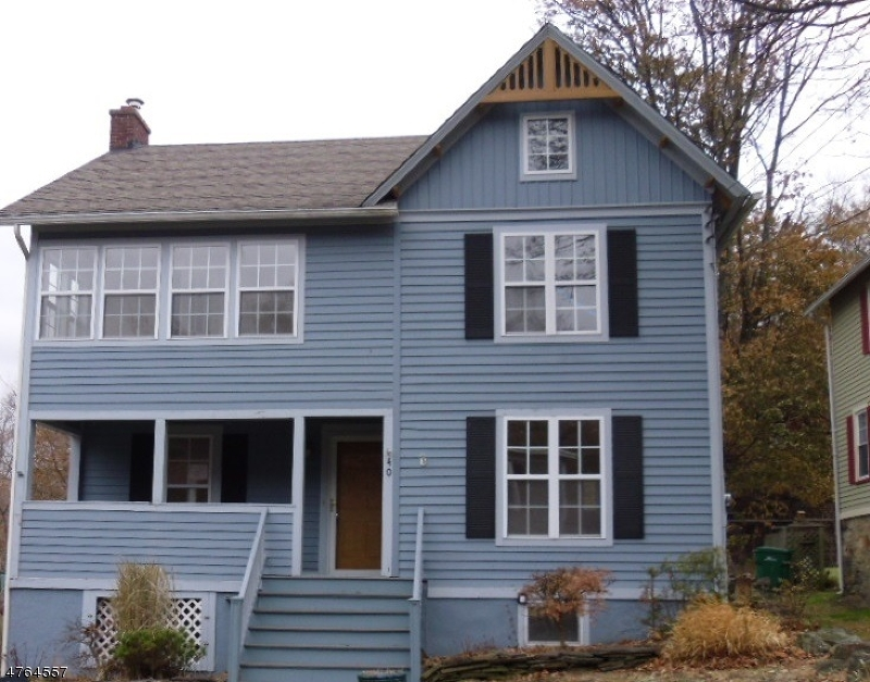 House for Sale at 40 Main Street 40 Main Street Califon, New Jersey 07830 United States