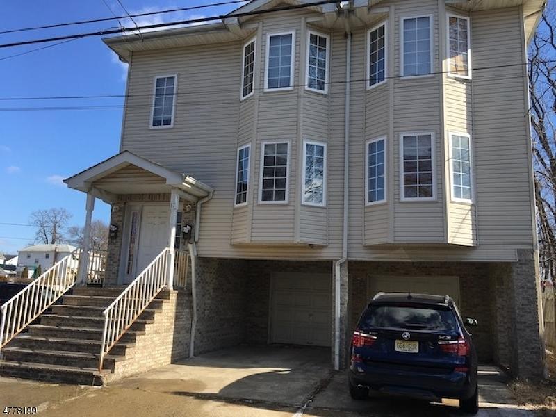 多户住宅 为 销售 在 17-19 SOPHIA Avenue Union, 新泽西州 07088 美国