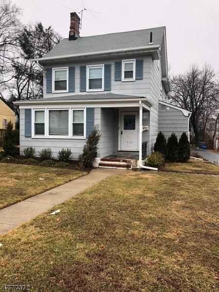 Maison unifamiliale pour l à louer à 2 South Street Madison, New Jersey 07940 États-Unis