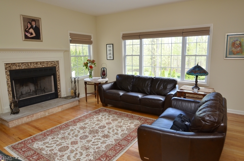 Additional photo for property listing at 21 Canal Xing  Jefferson Township, 新泽西州 07849 美国