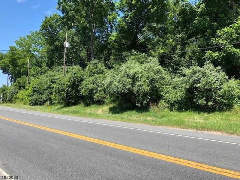 Land / Lots for Sale at 102-112 ROUTE 46 102-112 ROUTE 46 Independence Township, New Jersey 07840 United States