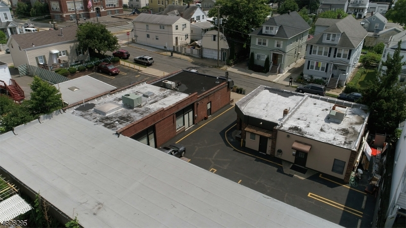 Commercial / Office for Sale at 63 DANFORTH AVE 63 DANFORTH AVE Paterson, New Jersey 07501 United States