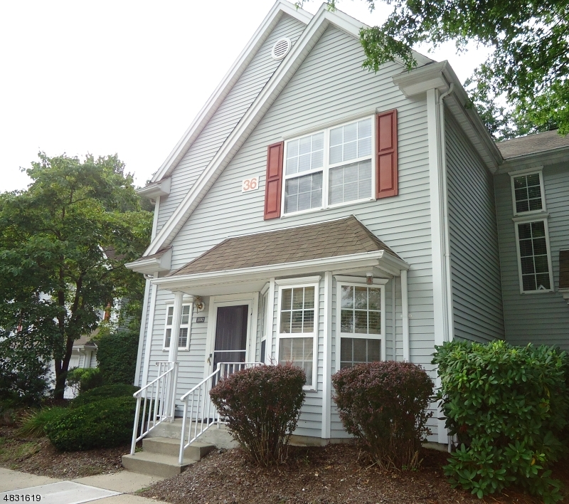 3602 Tudor Drive  Pequannock, New Jersey 07444 Hoa Kỳ