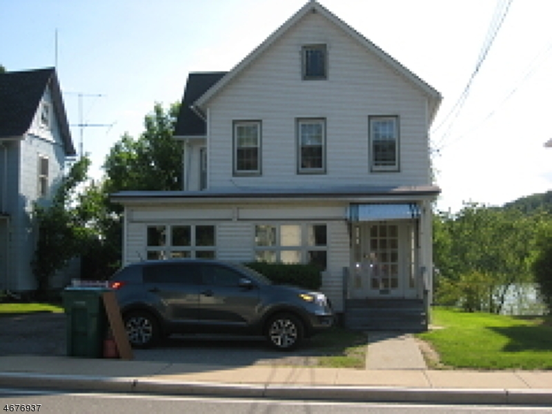 Single Family Home for Sale at 43 CLOVE Avenue Sussex, New Jersey 07461 United States