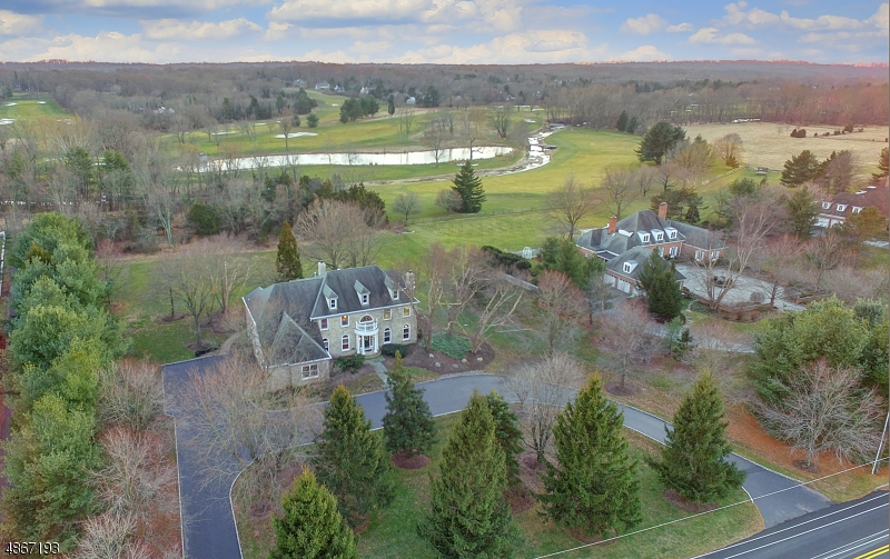 Property for Sale at 157 BEDENS BROOK Road Montgomery, New Jersey 08558 United States