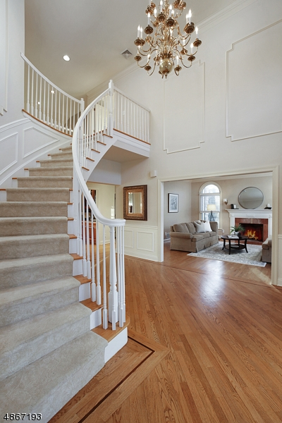 Additional photo for property listing at 157 BEDENS BROOK Road  Montgomery, New Jersey 08558 United States