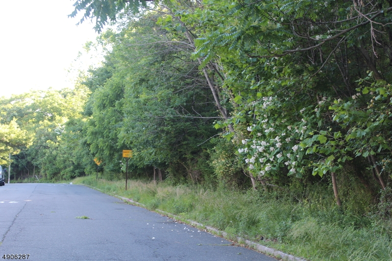Land for Sale at Totowa, New Jersey 07512 United States