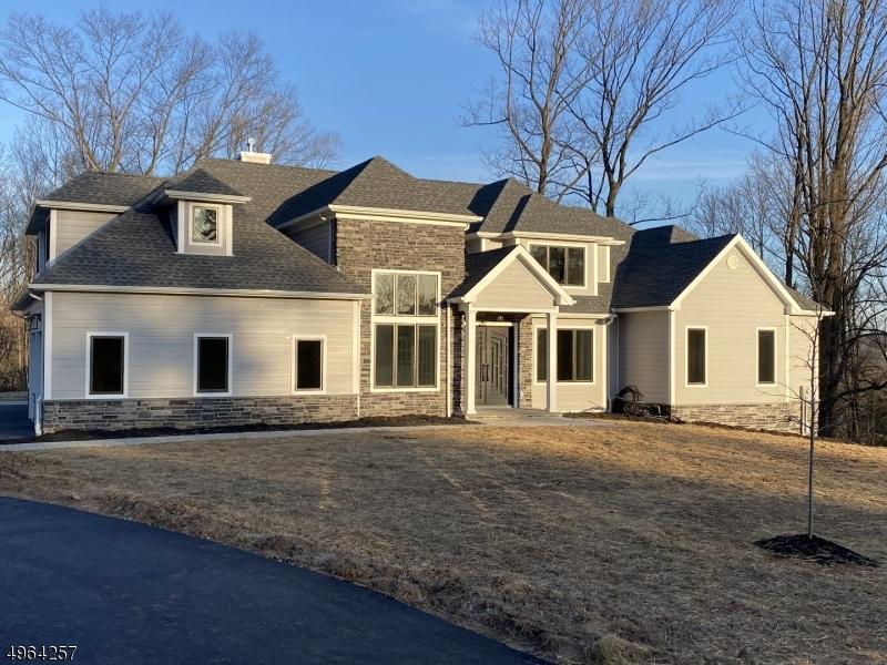 Single Family Homes vì Bán tại Denville, New Jersey 07834 Hoa Kỳ