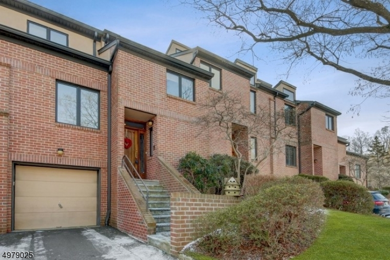 公寓 / 联排别墅 为 销售 在 北考德维尔, 新泽西州 07006 美国