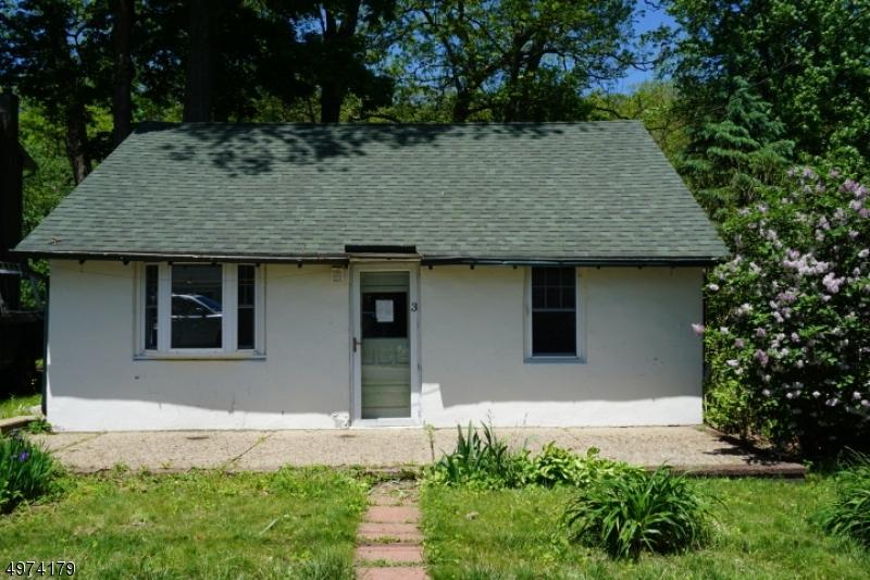 Property για την Πώληση στο Hopatcong, Νιου Τζερσεϋ 07821 Ηνωμένες Πολιτείες