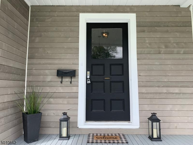 Single Family Homes 용 매매 에 Somerville, 뉴저지 08876 미국