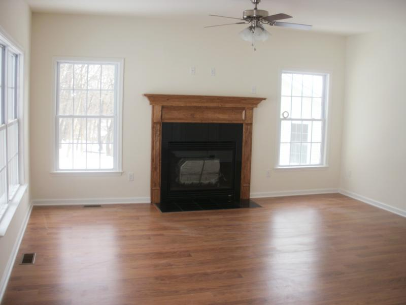 Additional photo for property listing at 5 HEATHER HILL Road  Washington, Нью-Джерси 07882 Соединенные Штаты