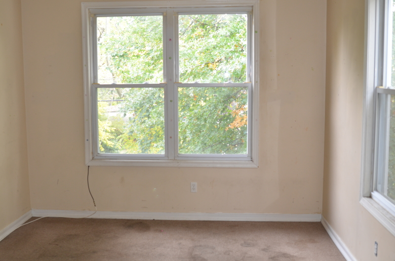 Additional photo for property listing at 152 Sanford Street  East Orange, New Jersey 07018 États-Unis