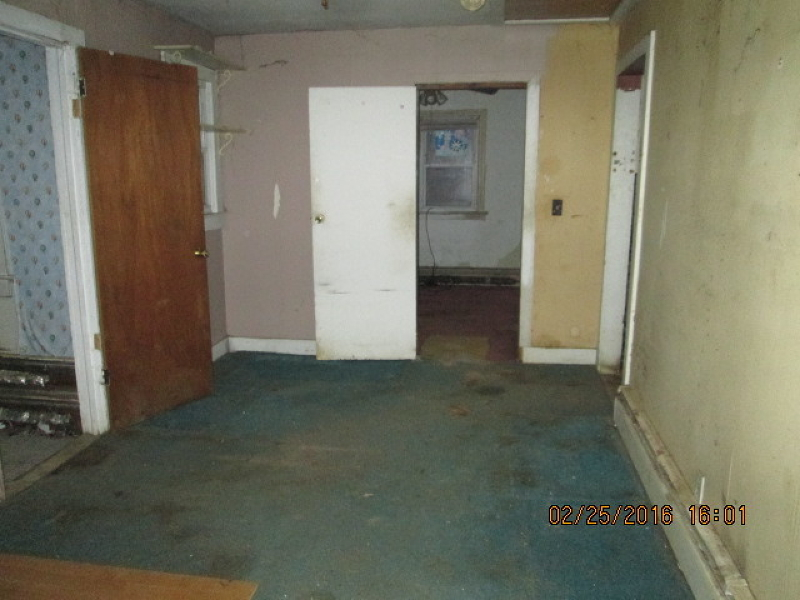 Additional photo for property listing at 349 ROUTE 513  Califon, New Jersey 07830 États-Unis