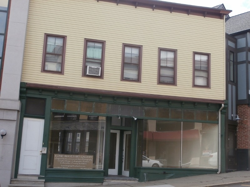 Additional photo for property listing at 410 Main Street  Boonton, 新泽西州 07005 美国