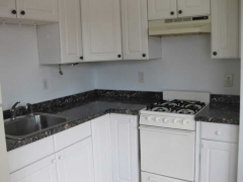 Additional photo for property listing at 410 Main Street  Boonton, Нью-Джерси 07005 Соединенные Штаты