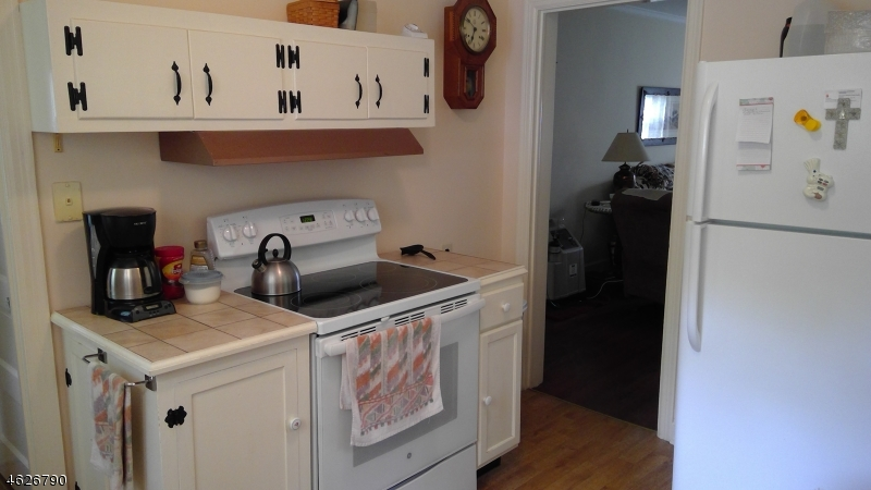 Additional photo for property listing at 614 route 10   其他地区 07969 美国