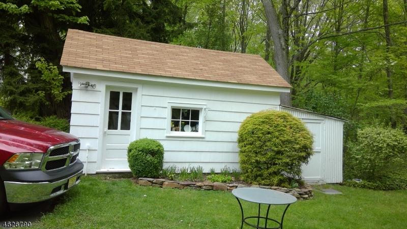 Additional photo for property listing at 614 route 10   Другие Регионы 07969 Соединенные Штаты