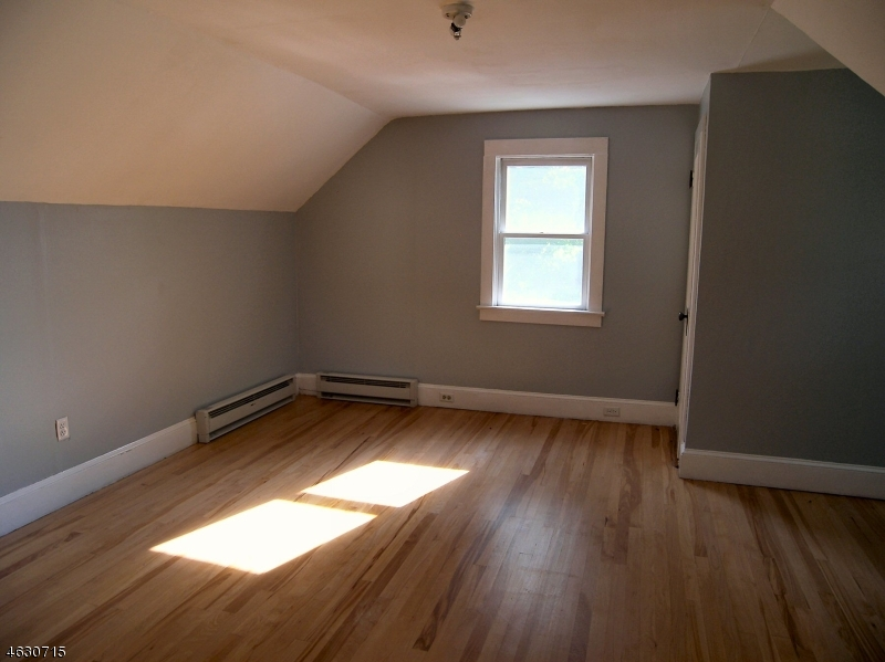 Additional photo for property listing at 40 Cleveland Road  Columbia, New Jersey 07832 États-Unis