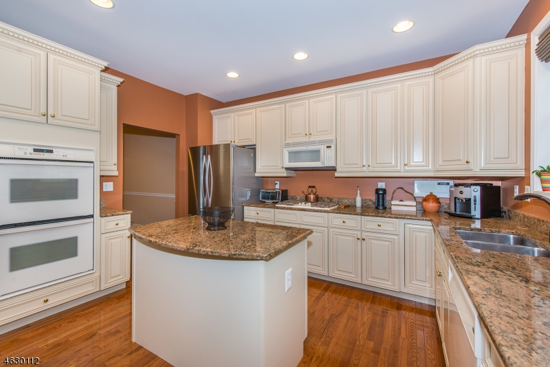 Additional photo for property listing at 10 Ardsley Court  Denville, New Jersey 07834 États-Unis