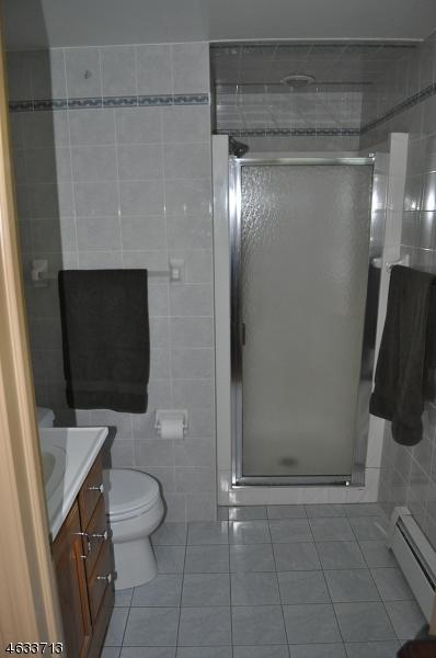 Additional photo for property listing at 60 Stony Brook Road  Blairstown, Нью-Джерси 07825 Соединенные Штаты
