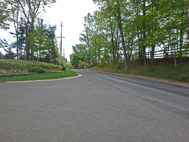 Land for Sale at 4 Sutton Mendham, New Jersey 07945 United States