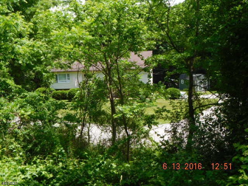 Additional photo for property listing at 63 Neepaulin Drive  Sussex, Нью-Джерси 07461 Соединенные Штаты