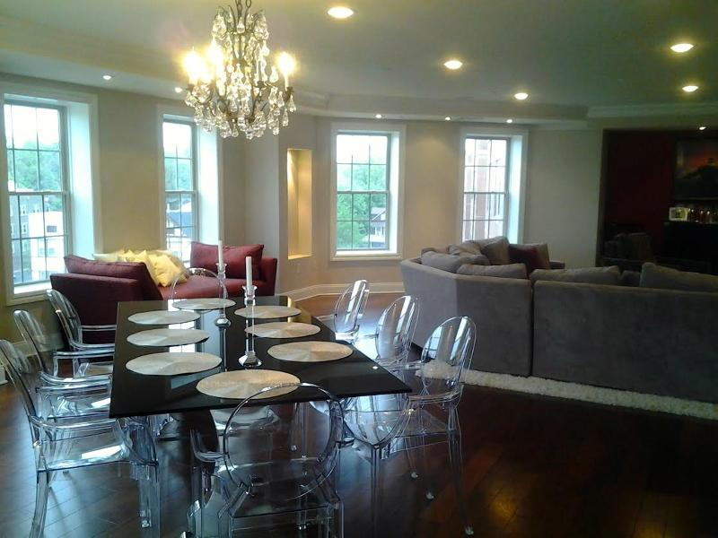 Additional photo for property listing at 48 S PARK ST 522  Montclair, New Jersey 07043 United States