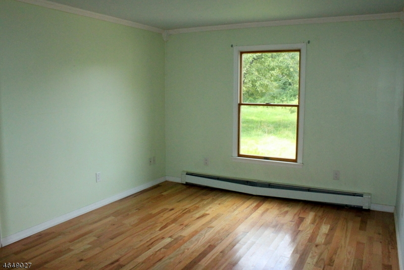 Additional photo for property listing at 30 Phillips Road  Milford, New Jersey 08848 United States