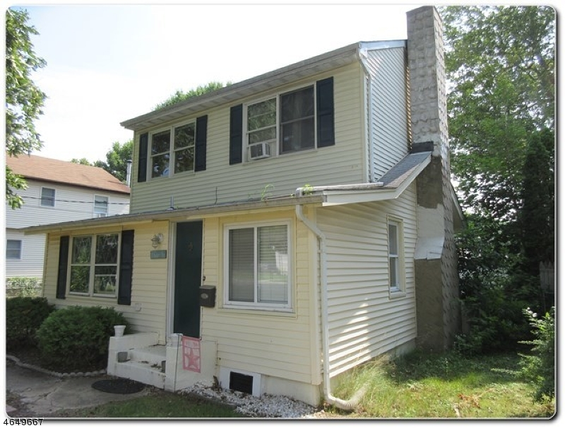 Additional photo for property listing at Address Not Available  Lake Hiawatha, Nueva Jersey 07034 Estados Unidos
