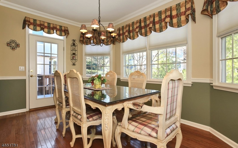 Additional photo for property listing at 46 Dickinson Road  Basking Ridge, New Jersey 07920 États-Unis
