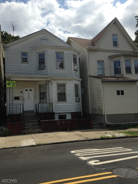 Additional photo for property listing at Address Not Available  Prospect Park, New Jersey 07508 United States