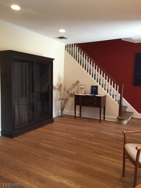 Additional photo for property listing at 426 Brook Avenue  Passaic, New Jersey 07055 United States