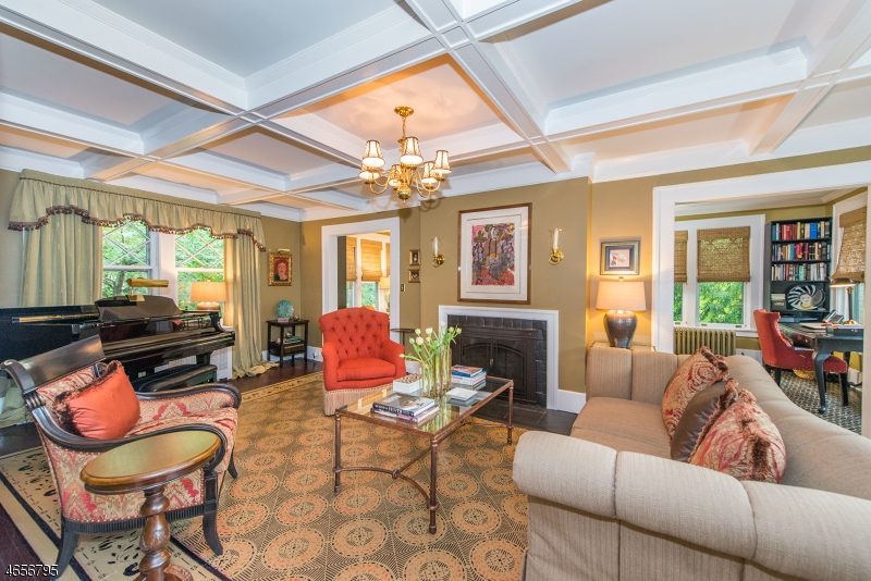 Additional photo for property listing at 173 Watchung Avenue  Montclair, New Jersey 07042 United States