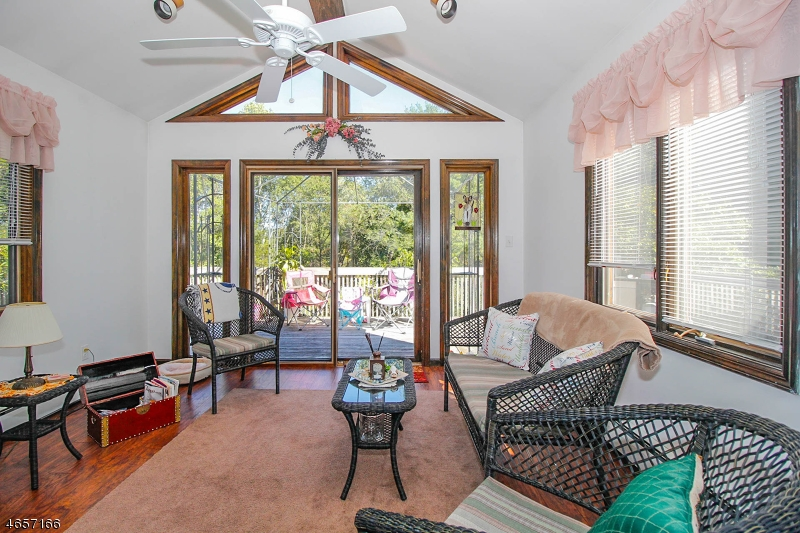Additional photo for property listing at 221 Rummel Road  Milford, New Jersey 08848 États-Unis