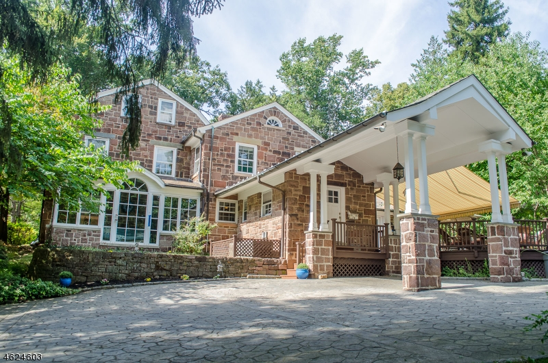 Additional photo for property listing at 11 WILDWOOD AVENUE  West Orange, Nueva Jersey 07052 Estados Unidos