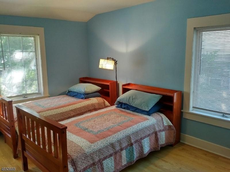 Additional photo for property listing at 426 Brook Avenue  Passaic, Nueva Jersey 07055 Estados Unidos