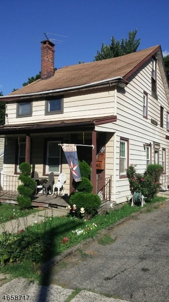 Additional photo for property listing at 311 Green Street  Boonton, Нью-Джерси 07005 Соединенные Штаты