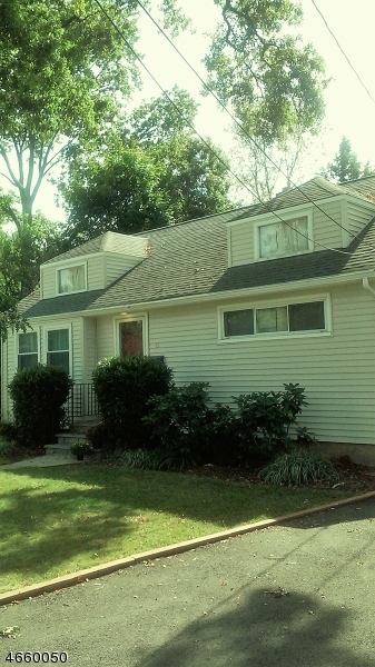 Additional photo for property listing at 712-14 StreetERLING Street  Plainfield, New Jersey 07062 États-Unis
