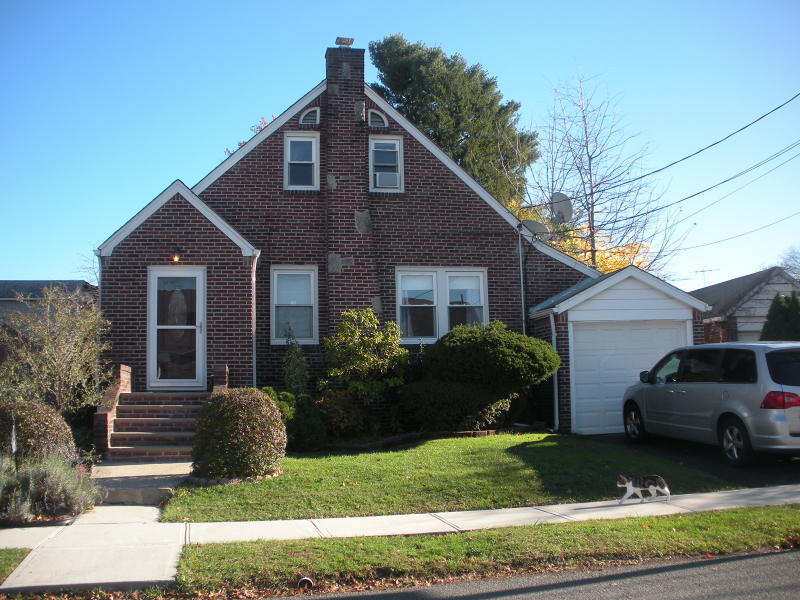Casa Unifamiliar por un Venta en 1325 Orange Avenue Union, Nueva Jersey 07083 Estados Unidos