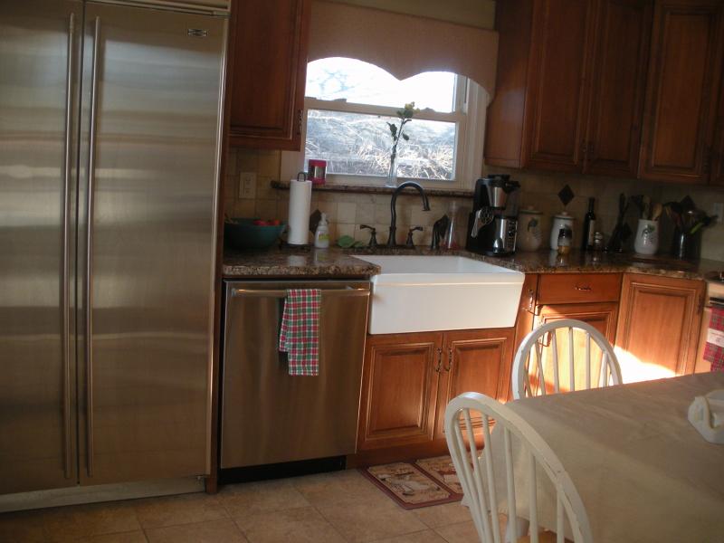 Additional photo for property listing at 1325 Orange Avenue  Union, Nueva Jersey 07083 Estados Unidos